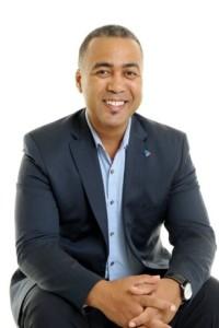 Mohamed Baronne